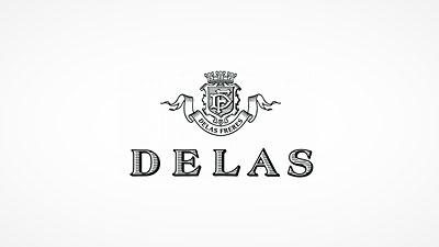 Delas