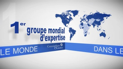 extrait film corporate